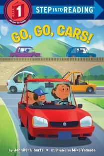 step-1_go-go-cars_01.jpg