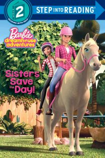 step-2_barbie-dreamhouse-adventures-sister-saves-the-day_01.jpg