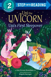 step-2_uni-the-unicorn_unis-first-sleepover_01.jpg