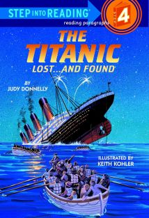step-4_lost-found-titanic_01.jpg