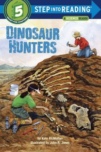 step-5_dinosaur-hunters_01.jpg