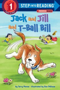 step-into-reading-1_jack-jill-t-ball-bill_01.jpg