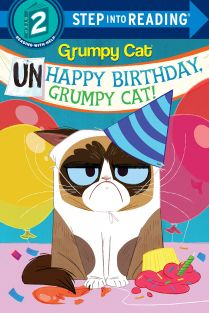step-into-reading-2_unhappy-birthday-grumpy-cat_01.jpg