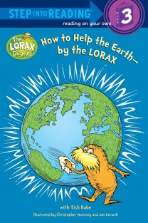 step-into-reading-3_how-to-help-the-earth-lorax_01.jpg