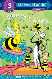 step-into-reading-3_show-me-the-honey_01.jpg