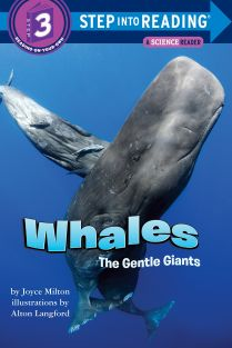 step-into-reading-3_whales_01.jpg