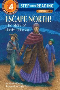 step-into-reading-4_escape-north-harriet-tubman_01.jpg