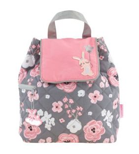 stephen-joseph_quilted-backpack-bunny_01.jpeg