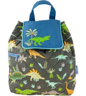 stephen-joseph_quilted-backpack-dino_01.jpeg