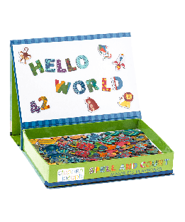 stephen-joseph_spell-count-magnetic-playboard-boy_01.png