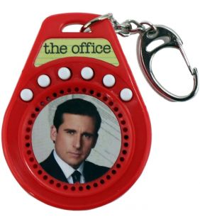 super-impulse_worlds-coolest-talking-keychain-the-office_00.jpg