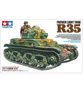 tamiya_french-r35-light-tank_01.jpg