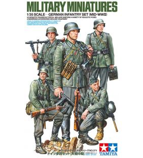 tamiya_german-mid-ww2-infantry-set_01.jpg