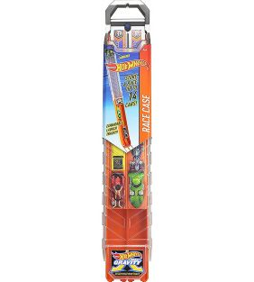 tara-toys_hot-wheels-race-tube_01.jpg