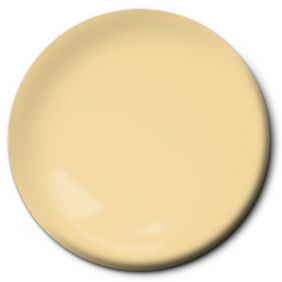 1/2 OZ RADOME TAN