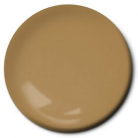 1/2 OZ DARK TAN