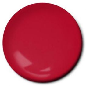 1/2 OZ INSIGNIA RED