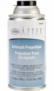 AZTEK PROPELLANT 6OZ.