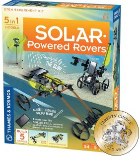 thames-kosmos_5-in-1-solar-powered-rovers_01.jpg