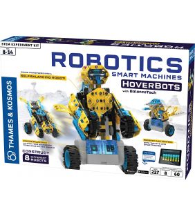 thames-kosmos_robotics-smart-machines-hoverbots_01.jpg