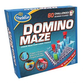 think-fun_domino-maze_01.jpg
