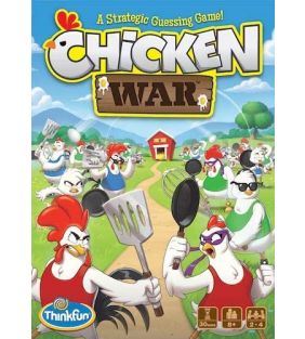 thinkfun_chicken-war_01.jpg