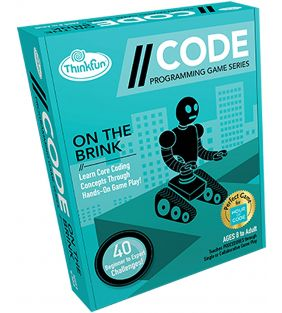 thinkfun_code-on-the-brink_01.jpg