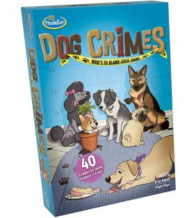 thinkfun_dog-crimes_00.jpg