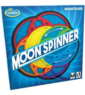 thinkfun_moon-spinner-global_01.jpg