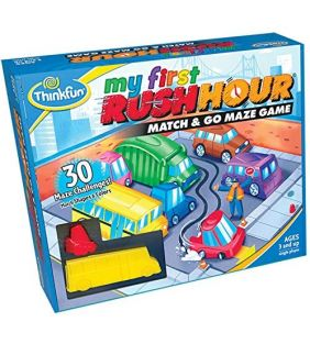 thinkfun_my-first-rush-hour_01.jpg