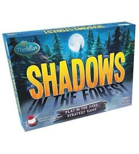 thinkfun_shadows-in-the-forest_01.jpeg