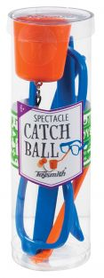(SALE) SPECTACLE CATCH BALL