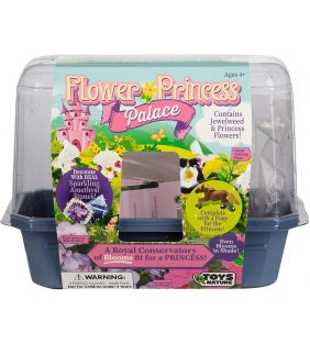 toys-by-nature_grow-your-flower-princess-palace_00.jpg