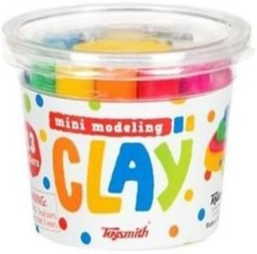 toysmith_13-colors-mini-modeling-clay_01.jpg