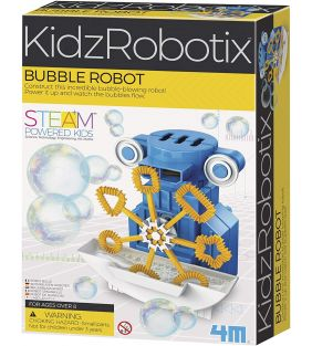 toysmith_4m-kidz-robotics-steam-powered-bubble-robot_01.jpg