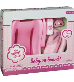 toysmith_baby-on-board-accessory-set_01.jpg