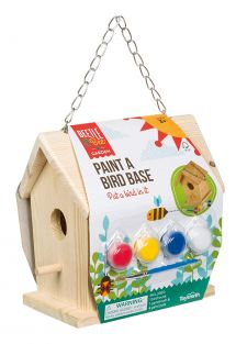 toysmith_beetle-bee-paint-bird-base_01.jpg
