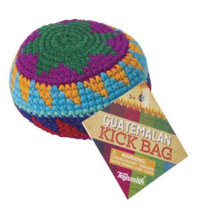 toysmith_guatemalan-kick-bag-assorted_01.jpg