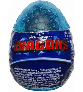 toysmith_how-to-train-your-dragons-mystery-egg_01.jpg