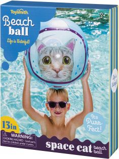 toysmith_space-cat-inflatable-beach-ball_01.jpg