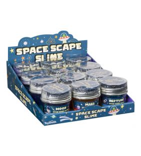 toysmith_space-scape-slime_01.jpeg