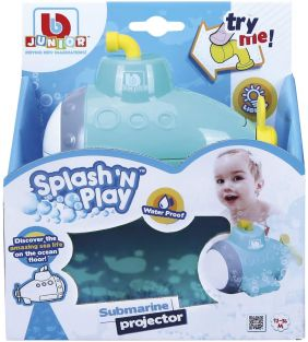 toysmith_splash-play-submarine-projector-bath-toy_01.jpg