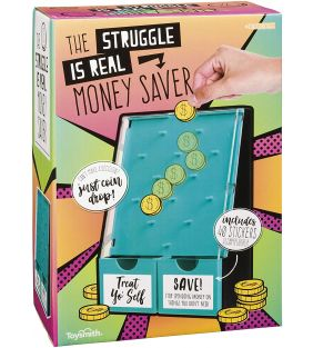 toysmith_the-struggle-is-real-money-bank_01.jpg
