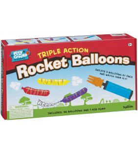 toysmith_triple-action-rocket-balloons_01.jpg