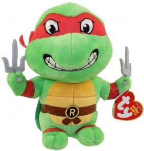 RAPHAEL-TEENAGE MUTANT NINJA T