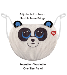 ty_bamboo-panda-beanie-boo-face-mask_01.png