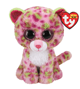 ty_beanie-boos-6-in-lainey-pink-leopard_01.png