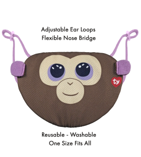 ty_coconut-monkey-beanie-boo-face-mask_01.png