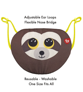 ty_dangler-sloth-beanie-boo-face-mask_01.png