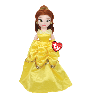 ty_disney-sparkle-belle-15-in-plush_01.png